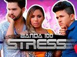 100 Stress Oficial