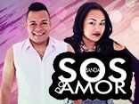 Banda SoS Do Amor