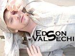 Edson Valsechi