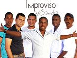 Improviso do Samba