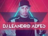 Dj Leandro Alves