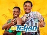 É O Tchan