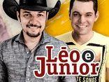 Léo & Júnior