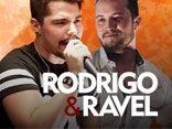 Rodrigo e Ravel