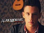 Alan Morais