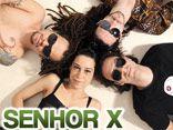 SENHOR X