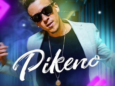 Pikeno