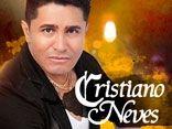 Cristiano Neves A Paixão Do Brasil