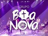 Grupo Boa Nova