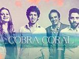 Quarteto Cobra Coral
