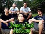Johnny Jack Mesclado