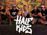 Half Kids