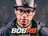 Bob Rb