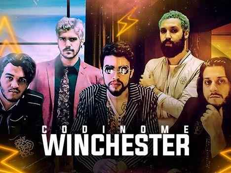 Codinome Winchester