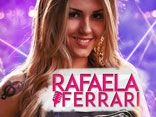 Rafaela Ferrari
