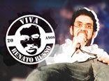 Viva Renato 20 Anos