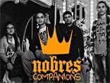 Nobres Companions