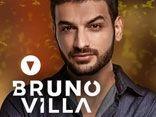 Bruno Villa