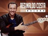 Reginaldo  Costa