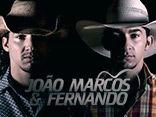 Joao Marcos e Fernando