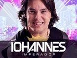 Iohannes Imperador