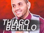 Thiago Berillo