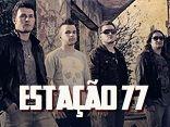 Estação 77