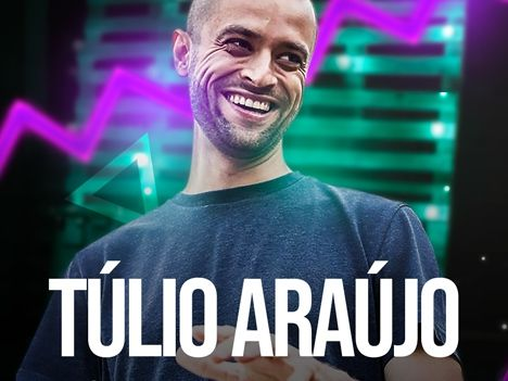 Túlio Araújo