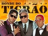 Bonde do Tigrão