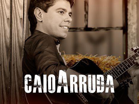Caio Arruda