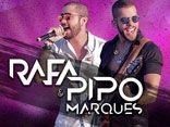 Rafa e Pipo Marques