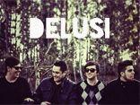 Delusi