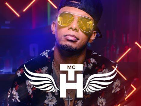 MC TH