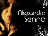 Alexandra Senna