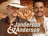 Janderson e Anderson