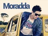 MORADDA