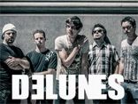 Delunes