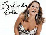 Paulinha Lobão