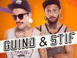 Guino & Stif