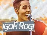 Igor Rogi
