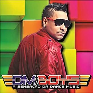 musicas do dj rodrigo campos 2013 no palco mp3