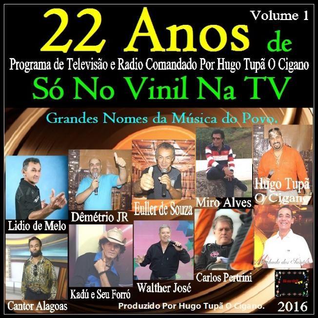 PALCO ROSSI DE MUSICAS REGINALDO BAIXAR NO MP3