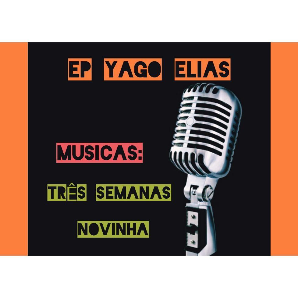 NO SCORPIONS BAIXAR PALCO MUSICAS MP3 DO
