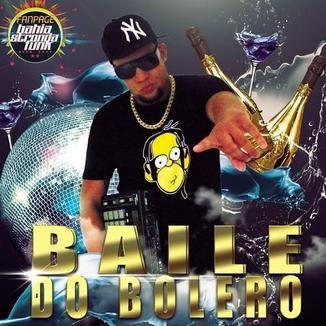 DE BAIXAR 2012 MUSICAS PSIRICO