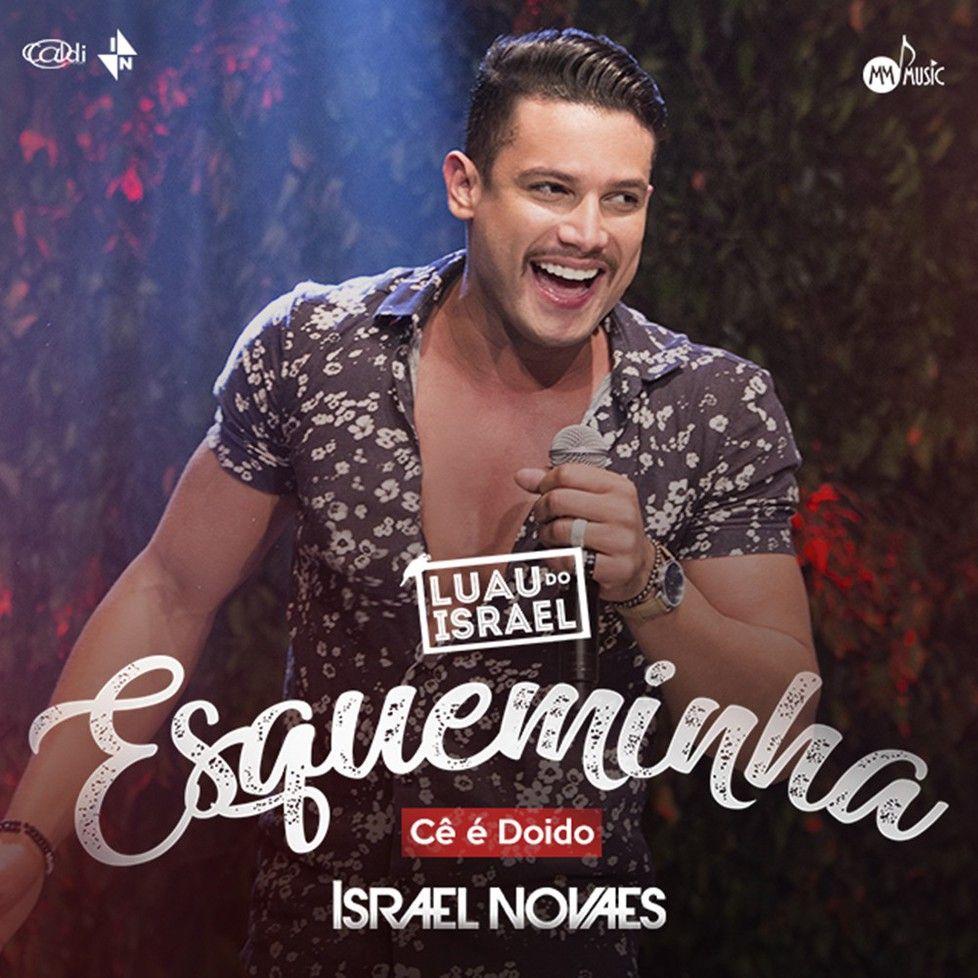 musicas do israel novaes no palco mp3