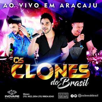 Perdeu Pai (Ao Vivo) - Os Clones do Brasil – Palco MP3 17c8cfecaf8