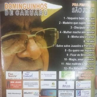 cd dominguinhos palco mp3