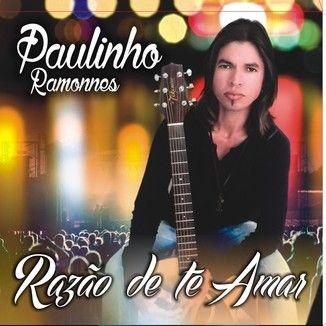 MP3 SUCESSO NO PARALAMAS PALCO BAIXAR DO DE MUSICAS