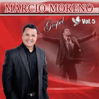 DO BAIXAR MP3 DO ARROCHA PALCO MUSICAS PORTAL