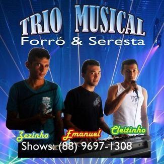PALCO VIDRO MP3 MUSICA FUME BAIXAR